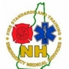 State of NH EMT Psychomotor Exam Skill Sheets